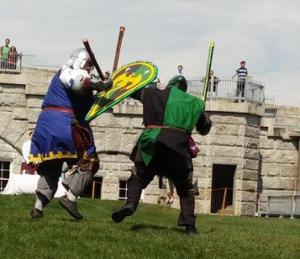 Lord-Gryffith-vs-Lord-Thomas-at-Fort-Knox-2015-edit02